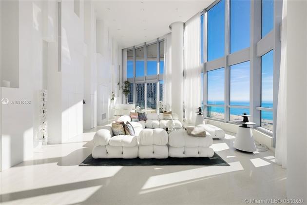55910, Miami Beach, FL, 33139 - Photo 2