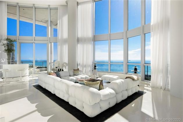 55910, Miami Beach, FL, 33139 - Photo 1