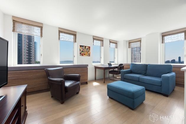 9898, New York City, NY, 10280 - Photo 1