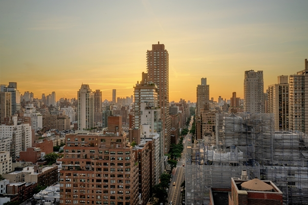 7740, New York, NY, 10075 - Photo 2