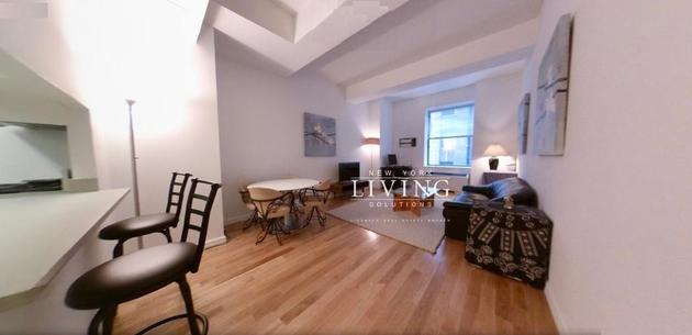 4227, New York, NY, 10038 - Photo 1