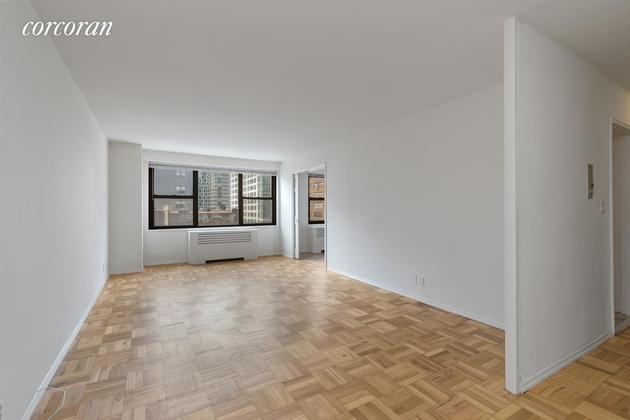 4978, New York, NY, 10010 - Photo 1