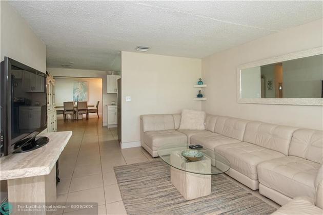 1138, Deerfield Beach, FL, 33441 - Photo 2