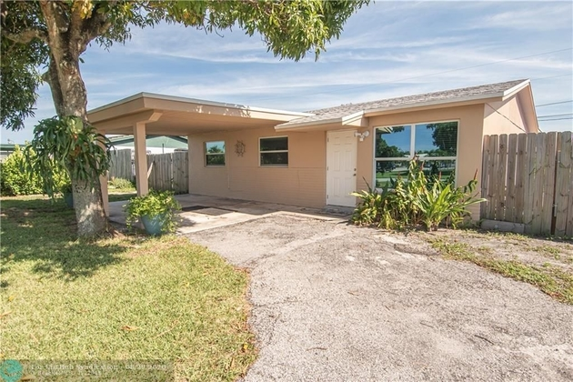 1138, Deerfield Beach, FL, 33441 - Photo 1
