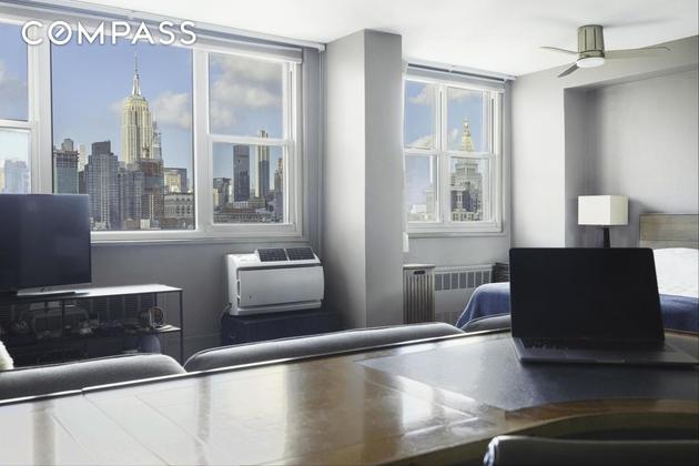 4058, New York, NY, 10011 - Photo 1