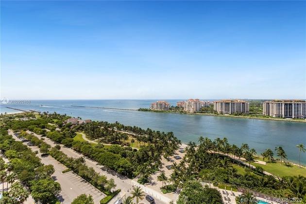 64595, Miami Beach, FL, 33139 - Photo 2