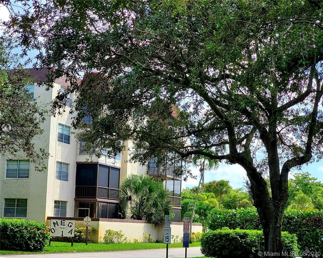 367, Plantation, FL, 33313 - Photo 2
