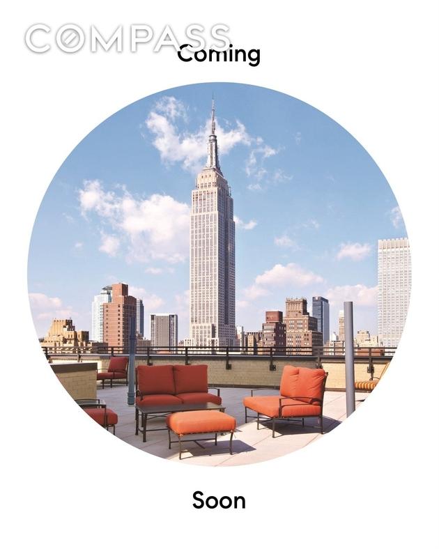 4800, New York, NY, 10016 - Photo 1