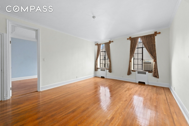 3686, Brooklyn, NY, 11201 - Photo 2