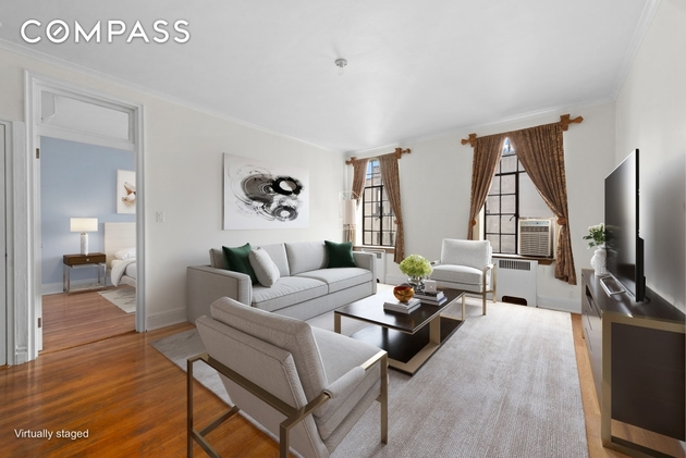 3686, Brooklyn, NY, 11201 - Photo 1