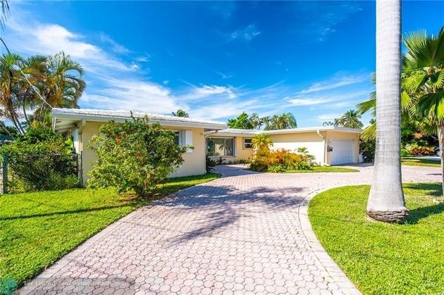3799, Deerfield Beach, FL, 33441 - Photo 1