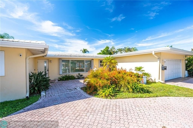 3799, Deerfield Beach, FL, 33441 - Photo 2