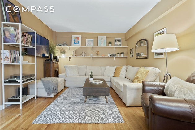 2442, Brooklyn, NY, 11218 - Photo 1