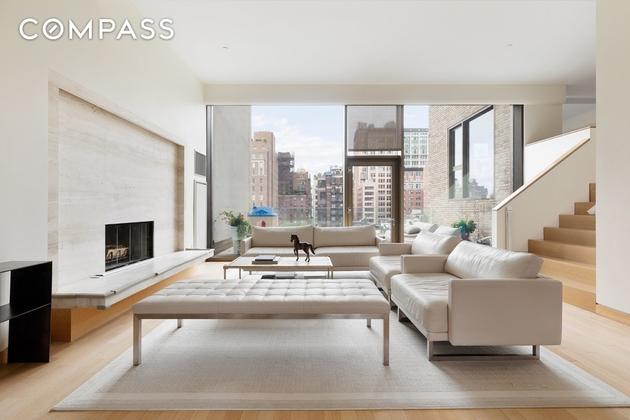 59548, New York, NY, 10010 - Photo 1