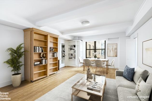 3619, New York City, NY, 10011 - Photo 1