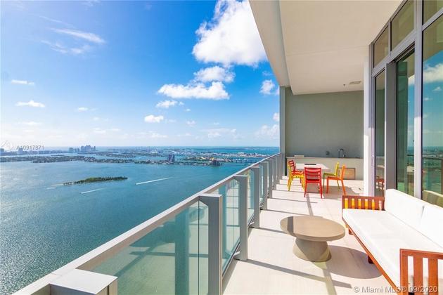 21691, Miami, FL, 33137 - Photo 2
