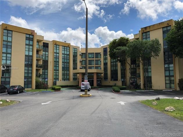 1045, Miami, FL, 33175 - Photo 1