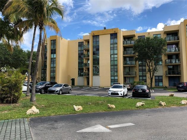 1045, Miami, FL, 33175 - Photo 2
