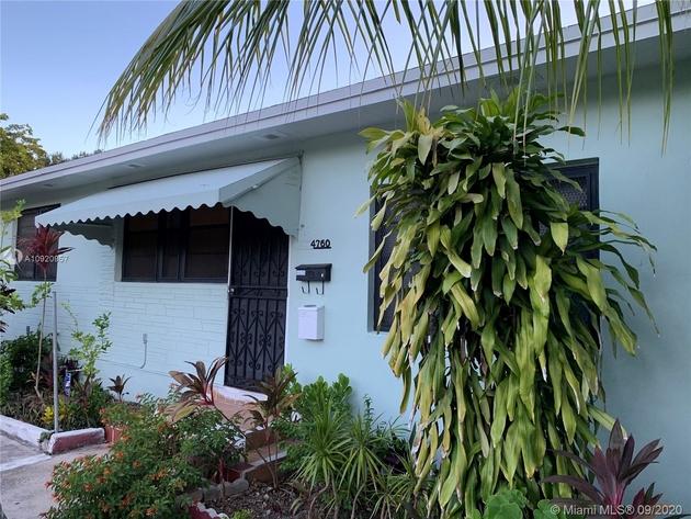 2341, Miami, FL, 33127 - Photo 2