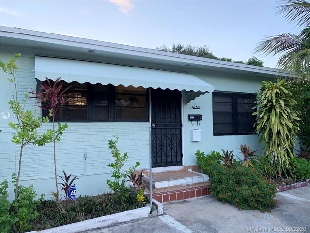 2341, Miami, FL, 33127 - Photo 1