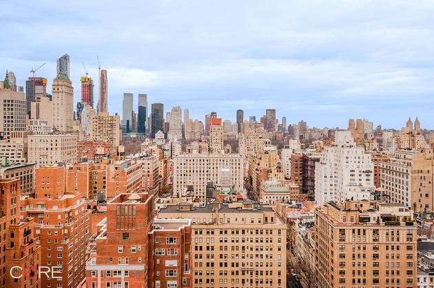 12241, New York, NY, 10065 - Photo 2