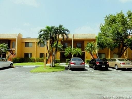 1127, Weston, FL, 33326 - Photo 2