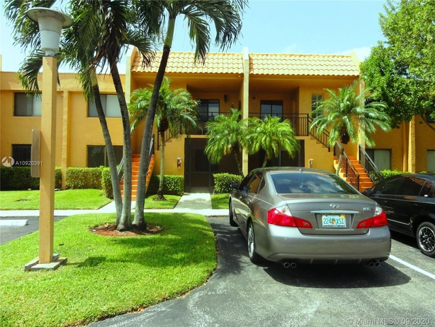 1127, Weston, FL, 33326 - Photo 1