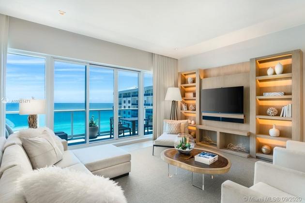 45664, Miami Beach, FL, 33139 - Photo 1