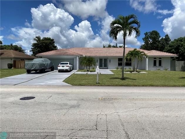 3254, Plantation, FL, 33324 - Photo 2