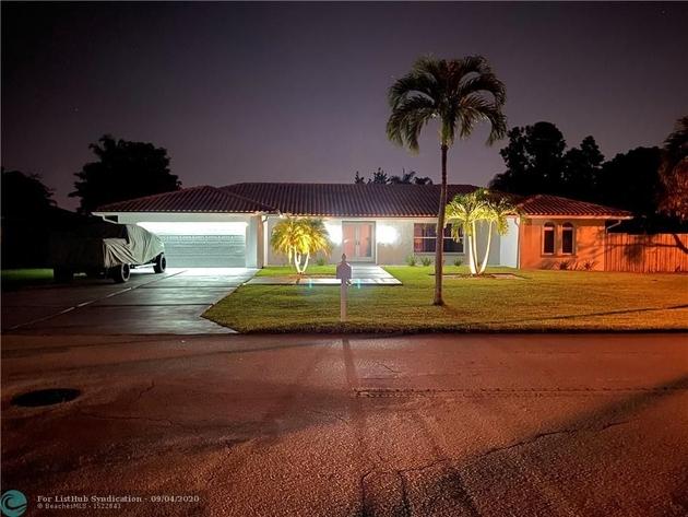 3254, Plantation, FL, 33324 - Photo 1