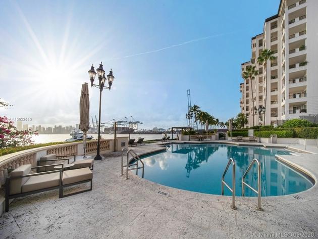 23989, Miami Beach, FL, 33109 - Photo 1