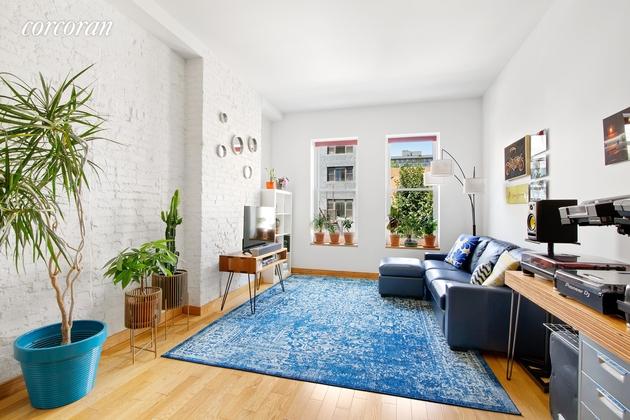 2990, Brooklyn, NY, 11237 - Photo 1