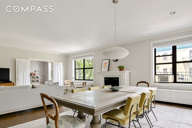 11827, Brooklyn, NY, 11238 - Photo 2