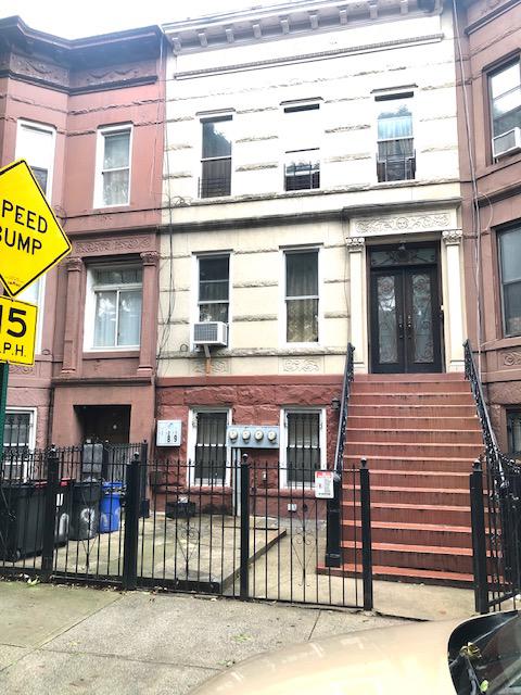 10000000, Brooklyn, NY, 11207 - Photo 1