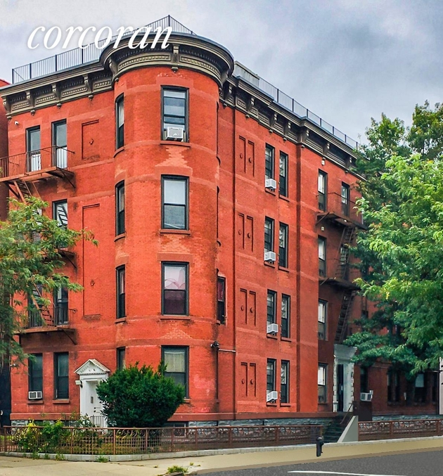 3690, Brooklyn, NY, 11221 - Photo 1