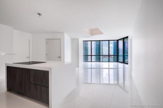 4083, Miami, FL, 33132 - Photo 2