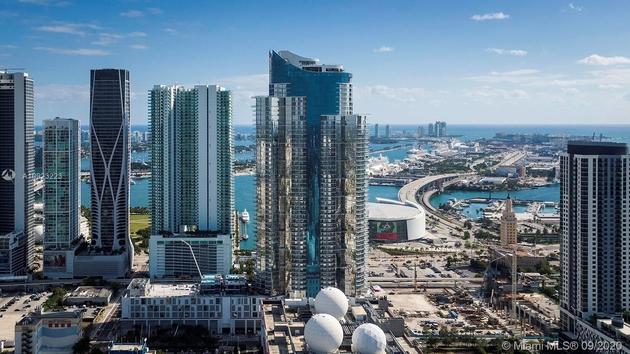 4083, Miami, FL, 33132 - Photo 1