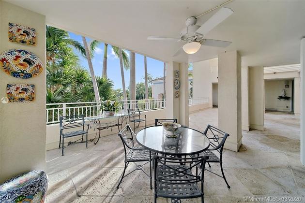 15506, Key Biscayne, FL, 33149 - Photo 1