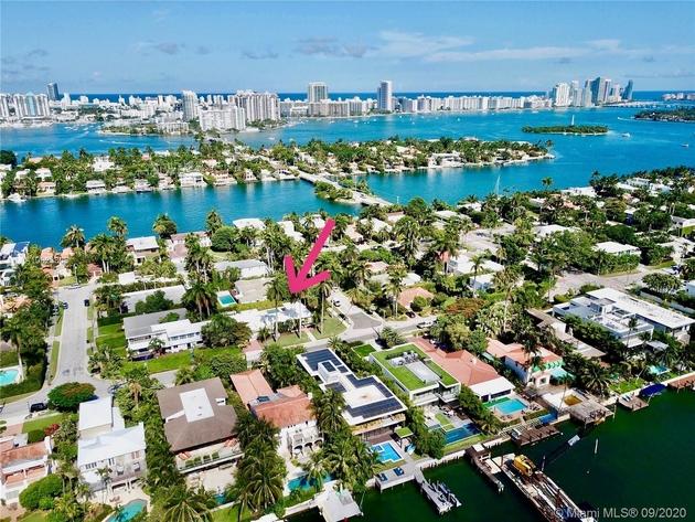 11552, Miami Beach, FL, 33139 - Photo 2
