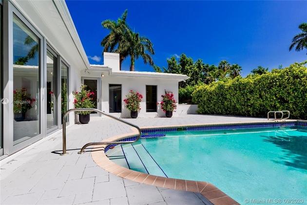 11552, Miami Beach, FL, 33139 - Photo 1