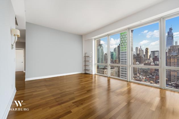 18401, New York, NY, 10016 - Photo 2