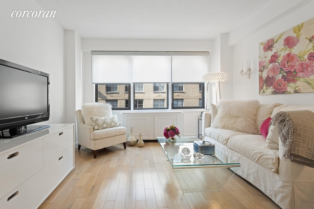 3457, New York, NY, 10028 - Photo 1