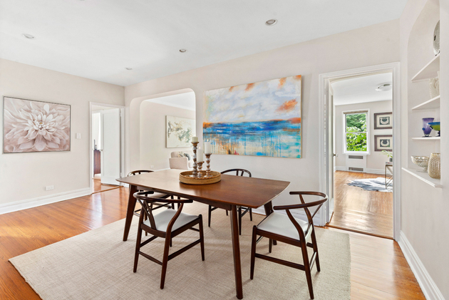 8444, Brooklyn, NY, 11238 - Photo 2