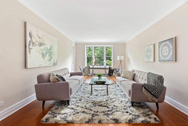 8444, Brooklyn, NY, 11238 - Photo 1