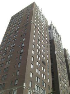 2041, NEW YORK, NY, 10017 - Photo 1