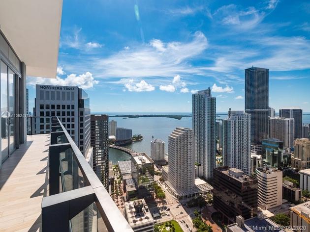 14727, Miami, FL, 33131 - Photo 2