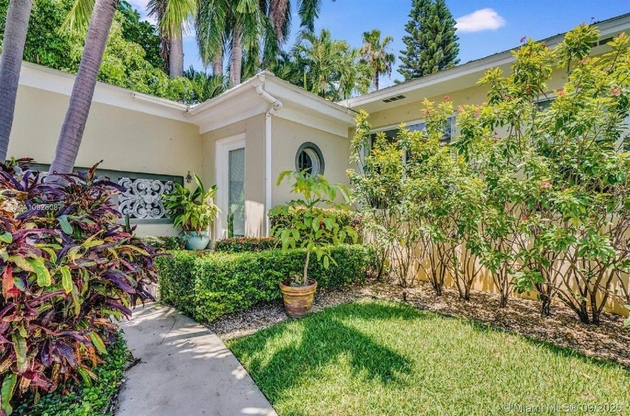 7369, Miami, FL, 33139 - Photo 1