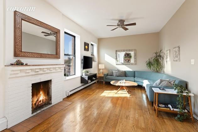 6176, Brooklyn, NY, 11215 - Photo 1