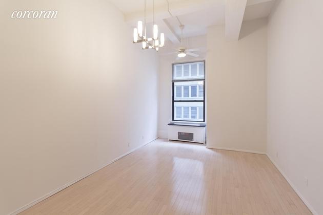 2570, New York, NY, 10016 - Photo 1