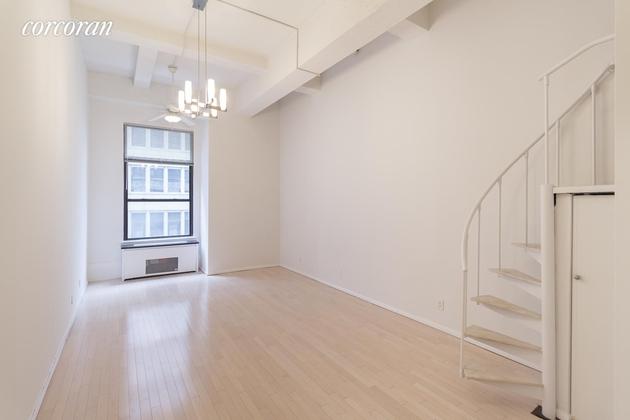 2570, New York, NY, 10016 - Photo 2